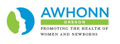 AWHONN Oregon Section
